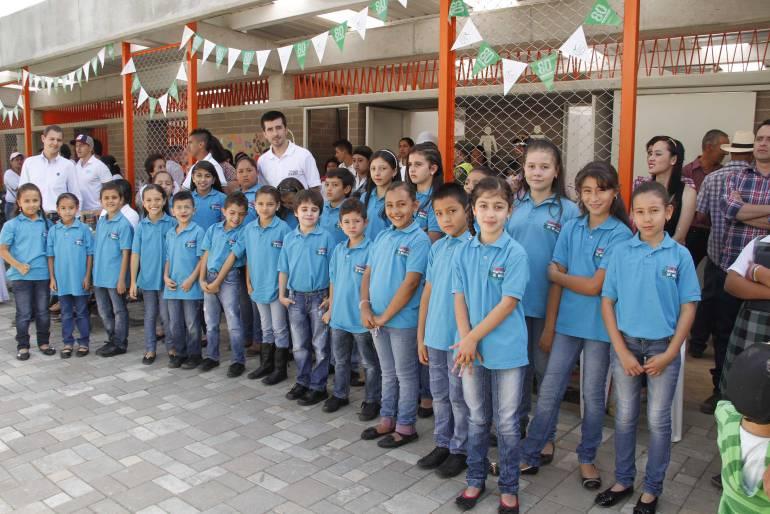 Antioquia obtuvo más de mil potenciales beneficiarios de Ser pilo paga