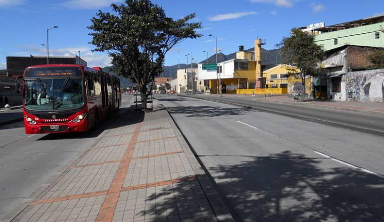 Ocho detalles del metro de Bogotá que debería saber