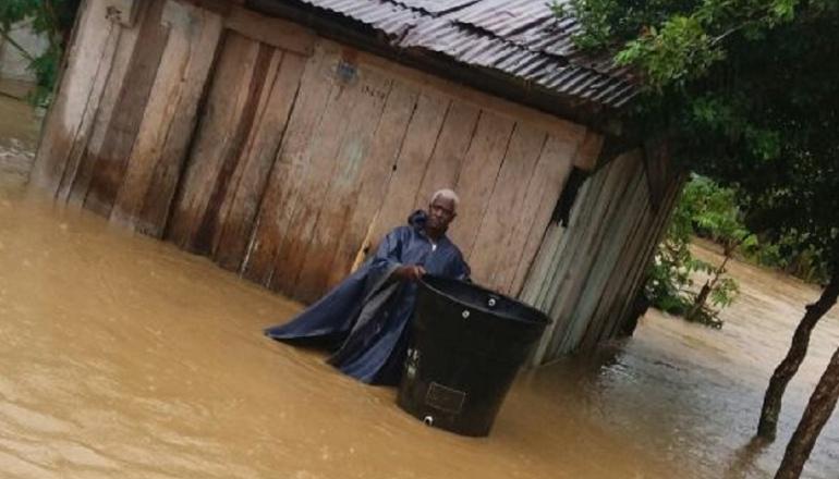 Llamado a donar hace la Iglesia Católica en Cali, para ayudar a damnificados en el Chocó