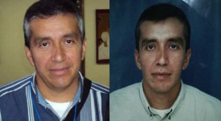 En busca de los desaparecidos: Comerciante paisa lleva cerca de seis meses desaparecido en Cali