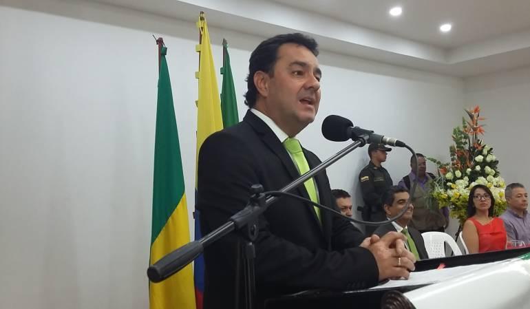 Ollas de expendio: Amenazan a tres funcionarios de la alcaldía de Armenia en 'La Boca del Túnel'