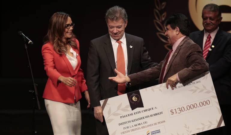 Estudiantes de la Humboldt reciben certificación en francés