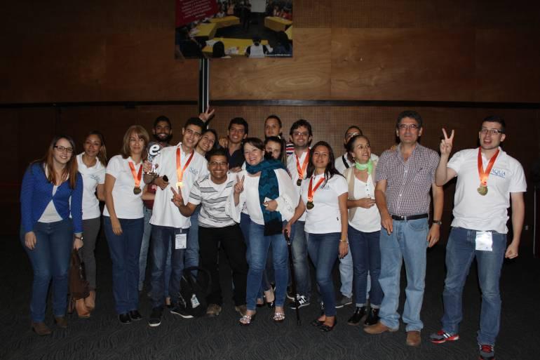 Emprendedores de Medellín se capacitarán en Japón
