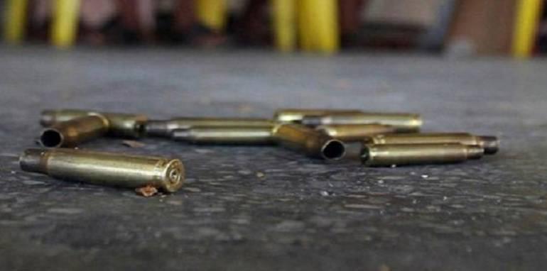 Asesinato de un taxista en Chinchiná (Caldas): Autoridades preocupadas por tres homicidios en Chinchiná en nueve días