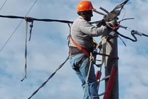 RESUMEN 2016 ELECTRICARIBE: Un 'dolor de cabeza' llamado Electricaribe