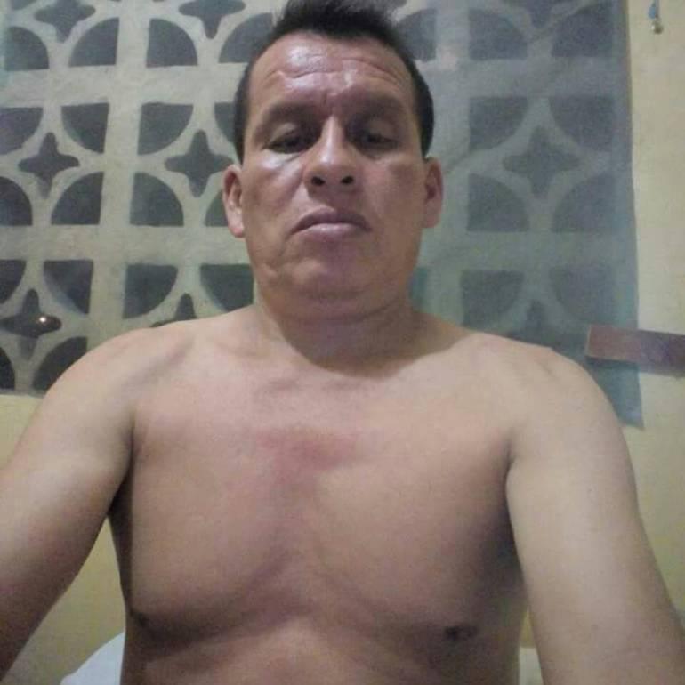 En busca de los desaparecidos: Llamado a la cancillería para ayudar a buscar caleño desaparecido en Panamá