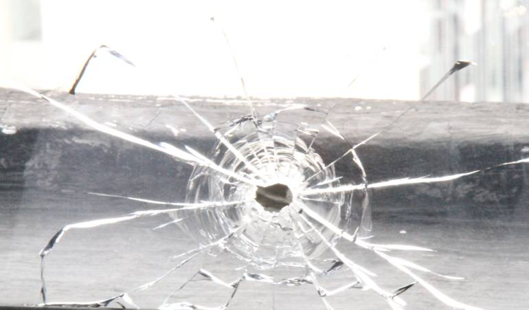 Gobierno desestima aparición de panfletos y niega que asesinatos de líderes sociales sean cometidos por grupos organizados.: El gobierno Nacional dice que no hay grupos armados organizados que esté asesinando líderes sociales en el Cauca