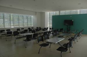 Cerro Matoso y la Alianza por lo Social entregaron modernas instalaciones en Montelíbano