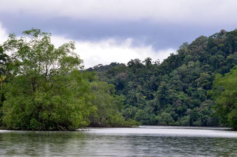 Inspeccionan centros turísticos en el Valle del Cauca: En el Valle inspeccionan centros turísticos para la seguridad de los usuarios