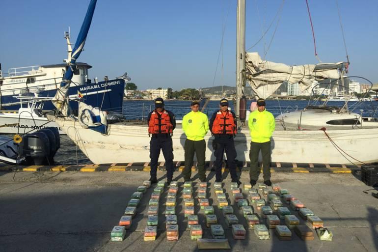 Armada nacional incaut cargamento de coca na en bar armada nacional incaut cargamento de - Lntoreor dijin ...