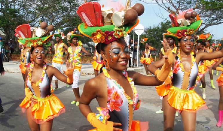 Chatea haz amigos y encuentra el amor en Barranquilla 100% gratis