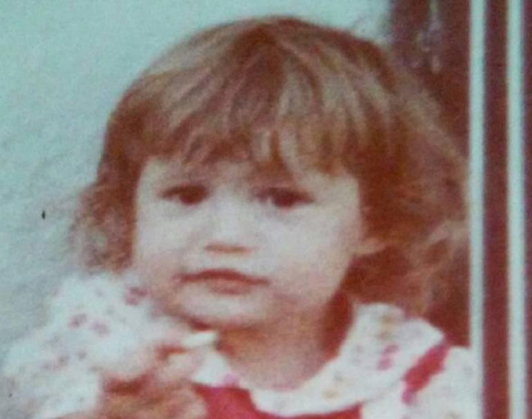En busca de los desaparecidos: Desde hace 35 años buscan a Raquel Lipsky Prada