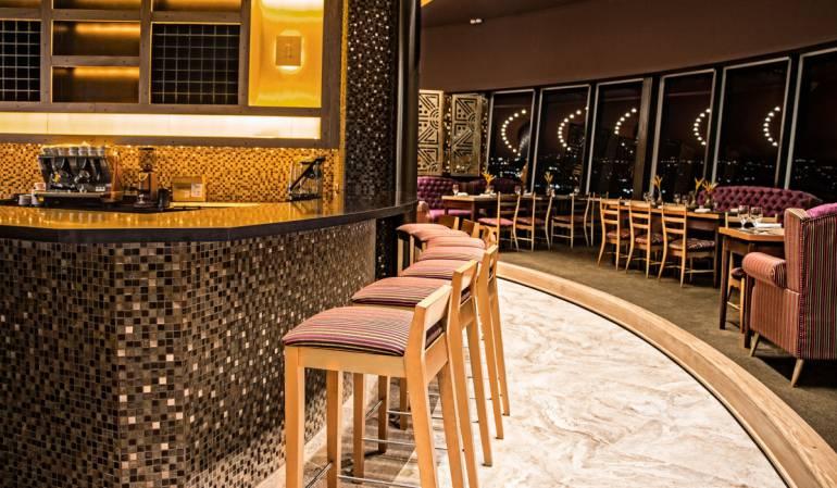 En 31 por ciento ha crecido la apertura de restaurantes en el último año en Pereira