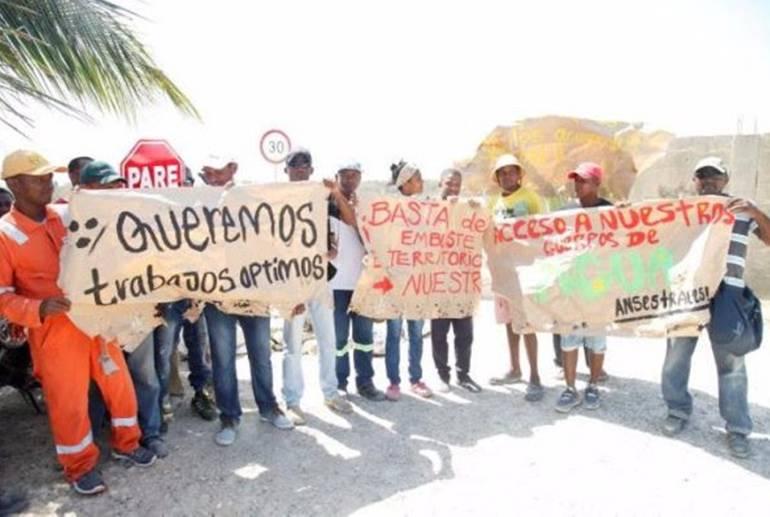Concejo de Cartagena: Concejo de Cartagena citará a debate por presuntos abusos de Karibaná