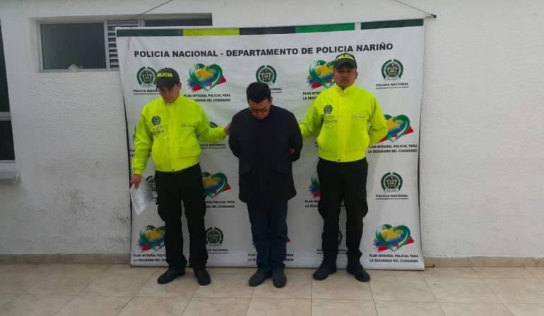 Condena Juegos Nacionales de Ibagué: 36 años de prisión para el cerebro del desfalco de los Juegos Nacionales de Ibagué