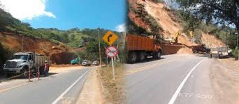 Doble calzada: Un billón de pesos tendrá el Valle para vías