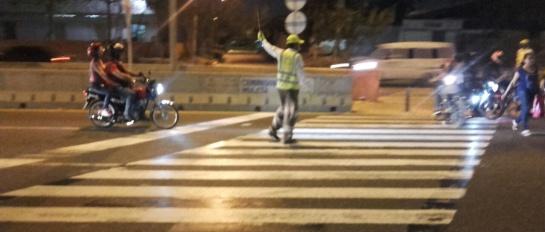 """Obras Inconclusas Colombia: En Barranquilla algunos contratistas """"se hacen los de la vista gorda"""" y no entregan las obras"""