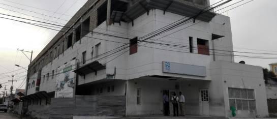 Obras inconclusas Colombia: En Cartagena llevan 5 años construyendo un puente y aún no está listo