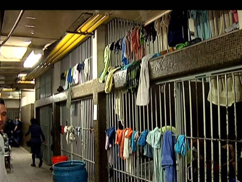 Excombatientes de las Farc en las cárceles del eje Cafetero esperan que en las próximas semanas puedan dejar las prisiones y reincorporarse a la libertad.