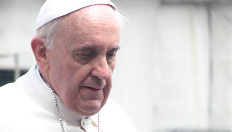 Papa en Colombia: Pedirán al Papa incluir al Pacífico en su visita a Colombia
