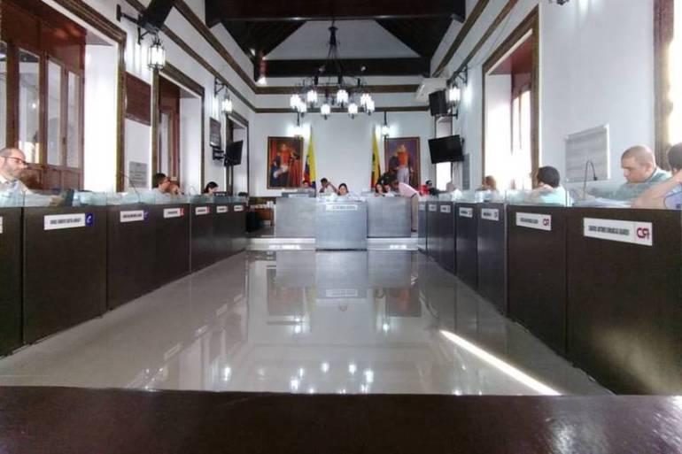 Iderbol e Ider, a la Asamblea para explicar apoyo al Real Cartagena: Iderbol e Ider, a la Asamblea para explicar apoyo al Real Cartagena