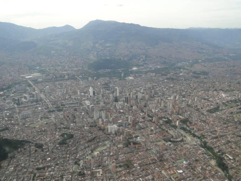 Fondos de la Alcaldía de Medellín facilitan acceso a la educación superior a 9.959 estudiantes