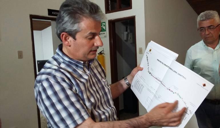 Movilidad en Colombia: Invías aumenta en un doble personal de peajes y vías por puente festivo