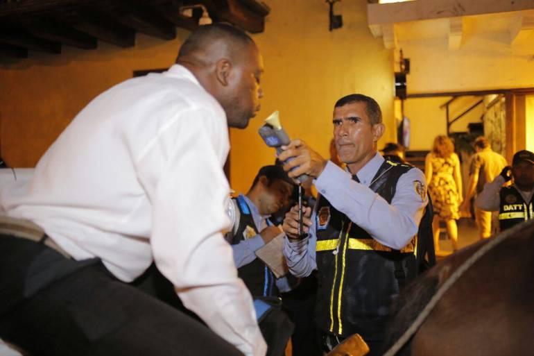 "Cotelco ""resalta esfuerzo por presentar a una Cartagena organizada esta temporada"": Cotelco ""resalta esfuerzo por presentar a una Cartagena organizada esta temporada"""