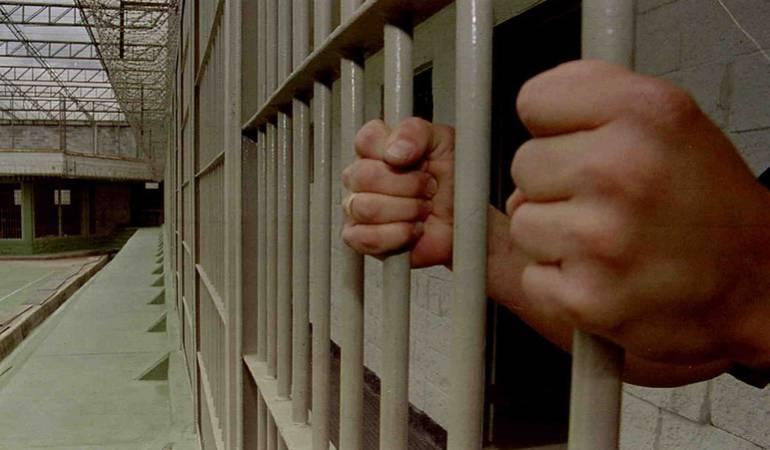 FF.MM: 50 años de cárcel pagará quien secuestre o asesine integrantes de las FF.MM