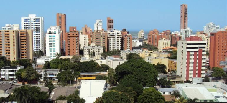 Muerte de Martín Elías: Conmoción en Barranquilla por muerte de Martín Elías