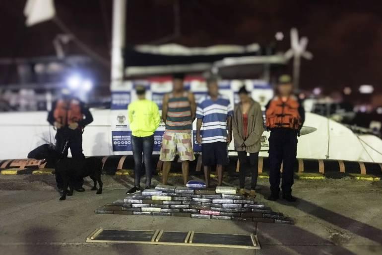Armada nacional incautan coca na en aguas de cartagena armada nacional incautan coca na en - Lntoreor dijin ...