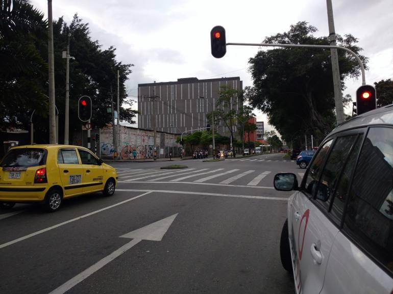 DÍA SIN CARRO MEDELLÍN: Día sin carro y sin moto en Medellín este viernes, 21 de abril