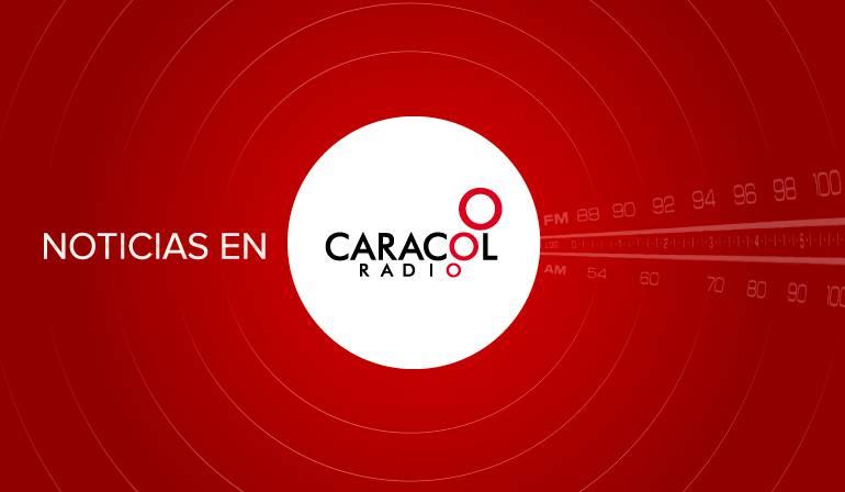 Estudiante de los Andes fue agredida gravemente en estación de Transmilenio