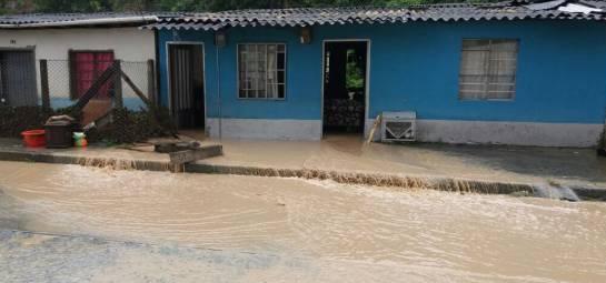 Víctimas de la avalancha en Manizales: Autoridades en Manizales entregan un listado preliminar de personas muertas