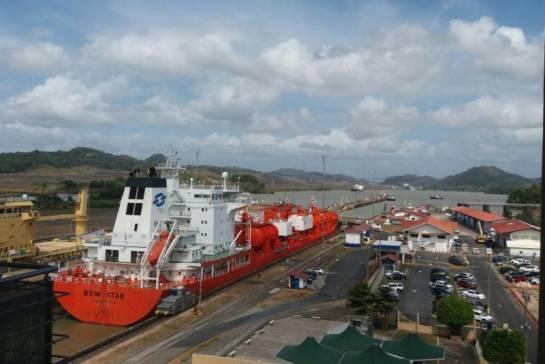 Best Western y aerolínea Wingo invitan a visitar Ciudad de Panamá: Best Western y aerolínea Wingo invitan a visitar Ciudad de Panamá