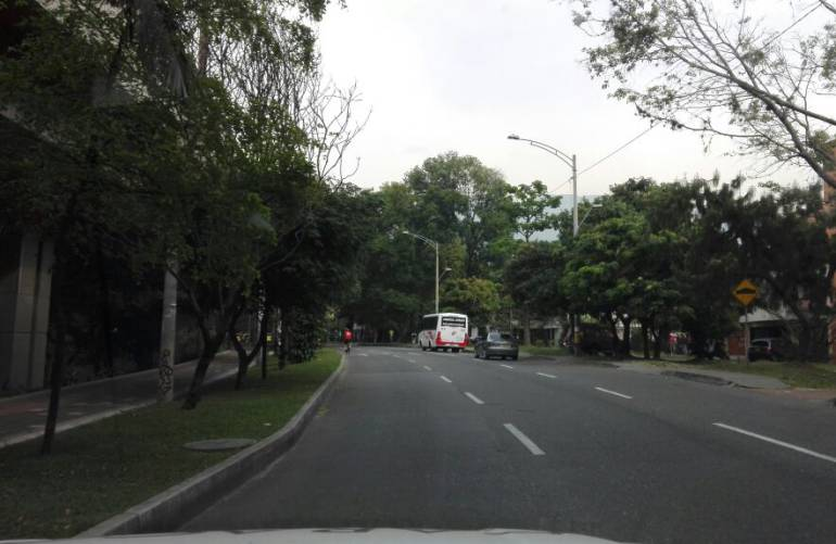 VALLE DE ABURRA DIA SIN CARRO MOTO MEDELLIN ANTIOQUIA: Día sin carro y sin moto en el Valle de Aburrá