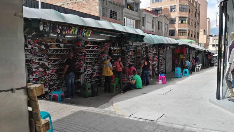 COMERCIO AFECTADO DÍA SIN CARRO FENALCO: Un 30% caen ventas del comercio por día sin carro en Medellín: Fenalco