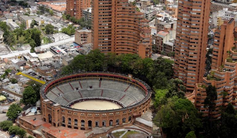 renuncia alcaldes locales Bogotá: Este lunes se define el futuro de los alcaldes locales de Bogotá