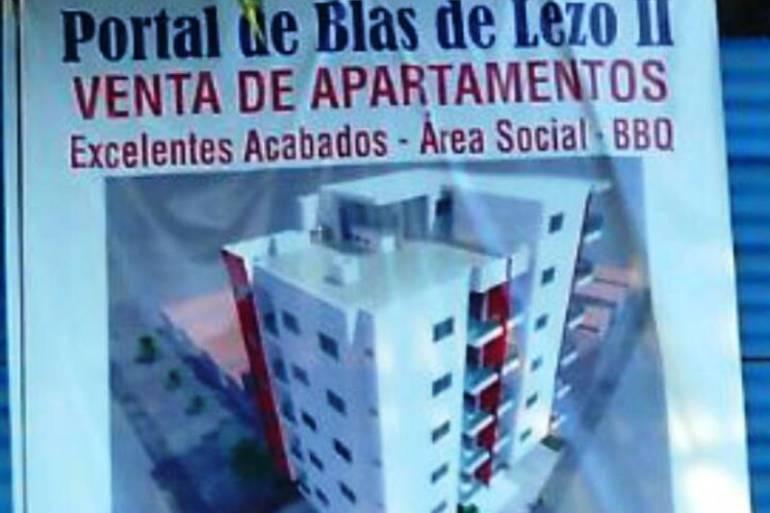 Son varias las demandas penales contra los Quiroz por incumplimientos en construcciones: Son varias las demandas penales contra los Quiroz por incumplimientos en construcciones