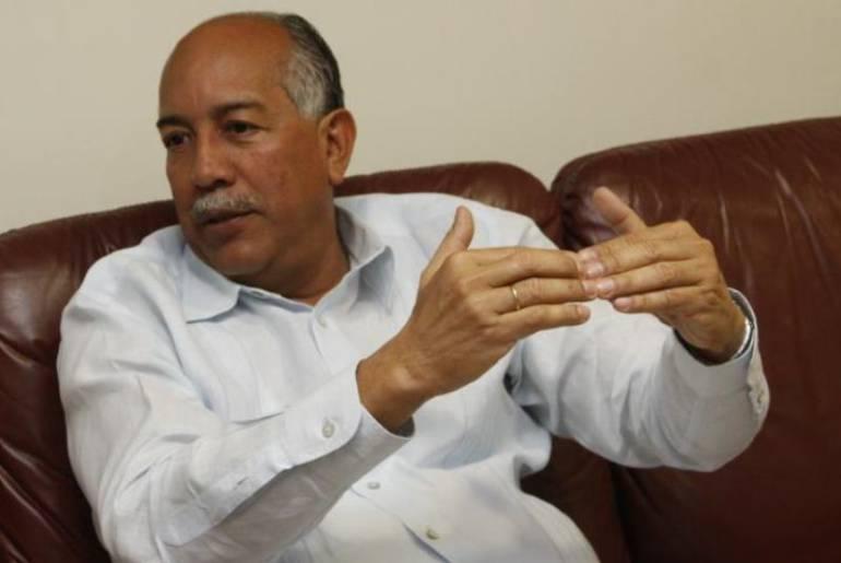 Adjudicarán nueva licitación de aseo para colegios de Cartagena: Adjudicarán nueva licitación de aseo para colegios de Cartagena