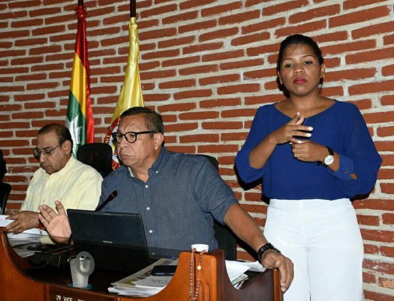 Tragedia de Blas de Lezo: Concejal Pión denuncia presunta corrupción de funcionarios en tragedia de Blas de Lezo