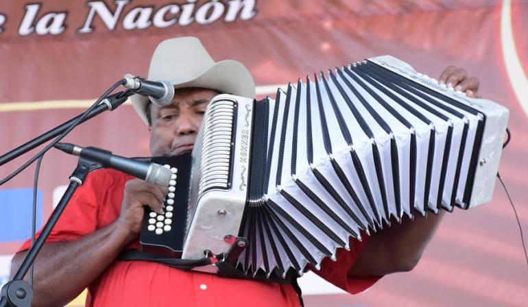 Wilber Mendoza