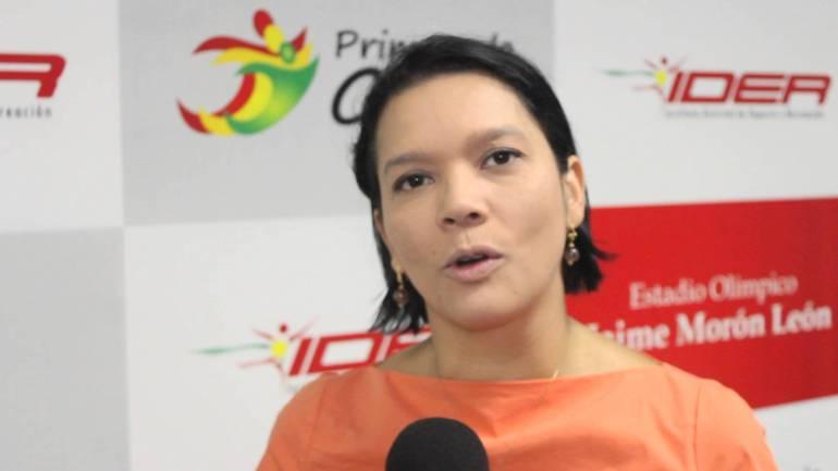 Abren investigación disciplinaria contra ex secretaria de planeación de Cartagena