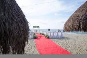 Las ventajas de un matrimonio en La Guajira