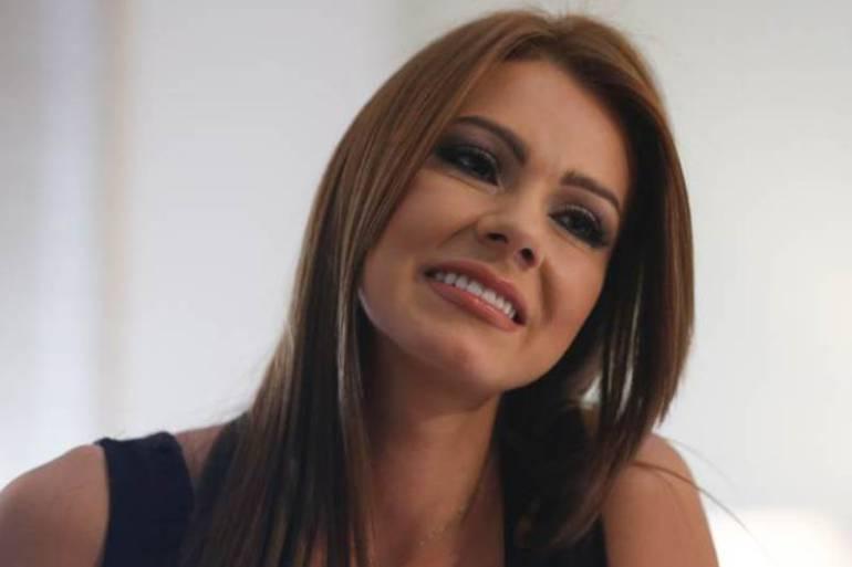 Alcalde de Cartagena niega permiso para congreso porno en la ciudad: Alcalde de Cartagena niega permiso para congreso porno en la ciudad