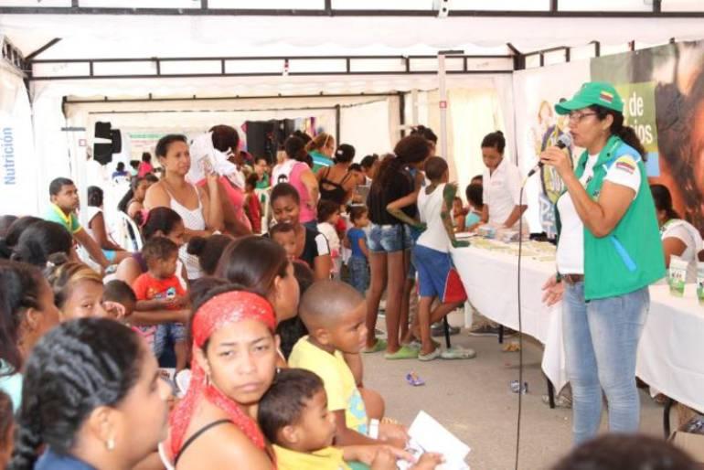 ICBF invita a niños y adolescentes a participar en concurso de cuentos breves y fotografía: ICBF invita a niños y adolescentes a participar en concurso de cuentos breves y fotografía