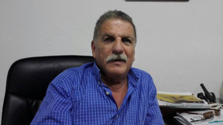 Instan a la Alcaldía de Cartagena a revisar edificios de los Quiroz ya habitados