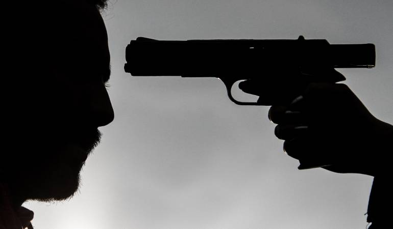 plan pistola en Córdoba: Muere otro policía víctima del plan pistola en Córdoba
