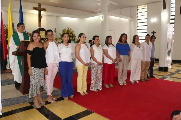 Primer programa de psicología acreditado en Córdoba es de la UPB