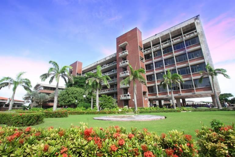 La Universidad se encuentra sin rector en propiedad hace más de dos décadas.